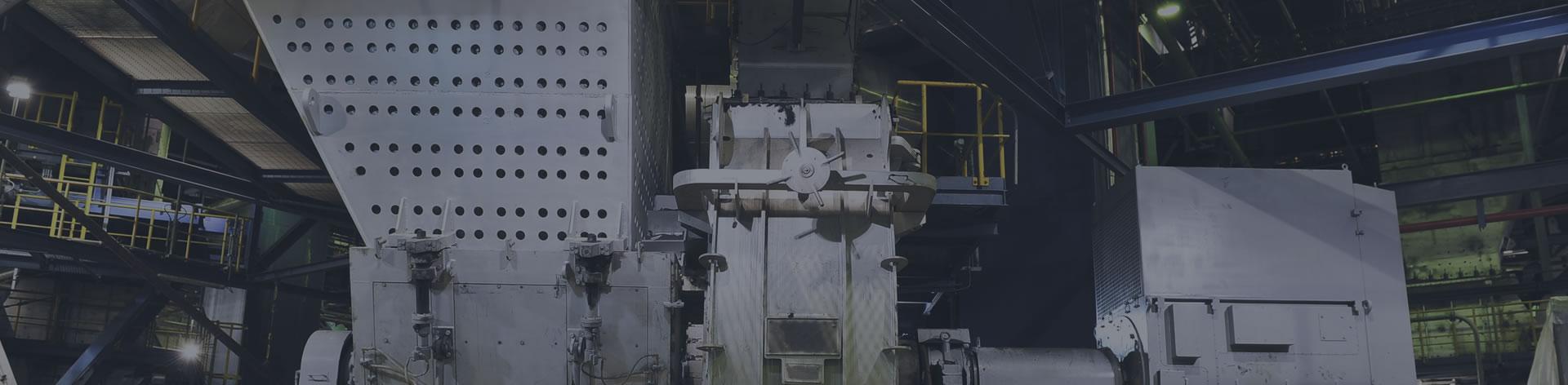 banner_coal_preparation_and_handling