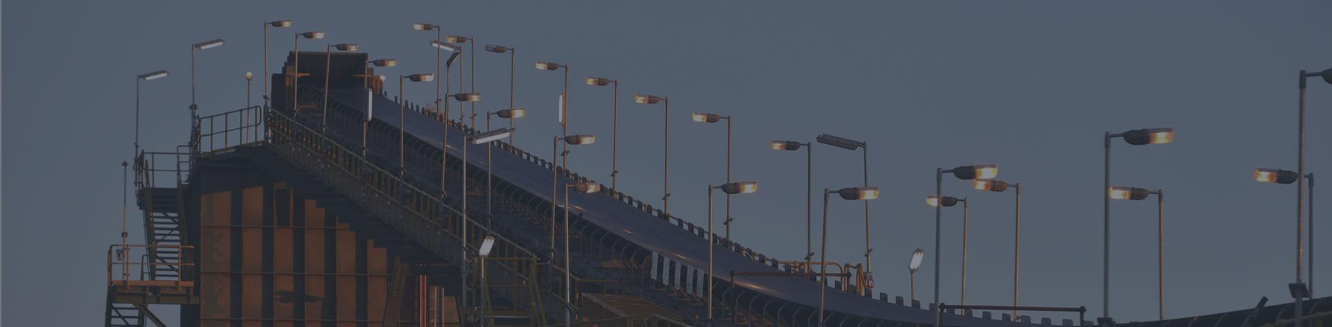 banner_engineering