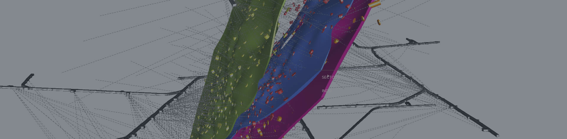 banner_geology_and_exploration