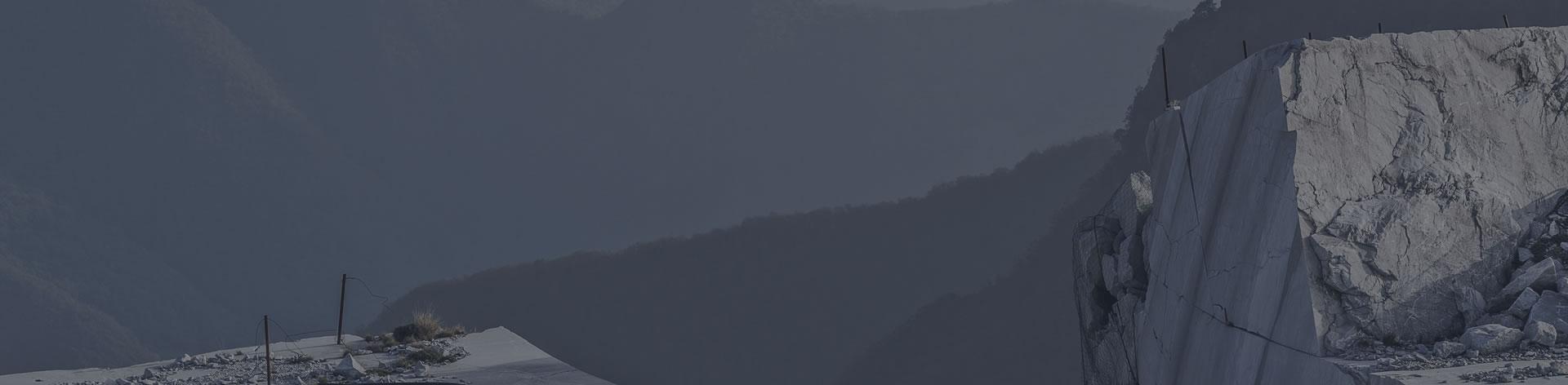 banner_industrial_minerals